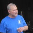 Ken Rapoza, Den Leader