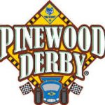2017 Results – Pack 9 Pinewood Derby